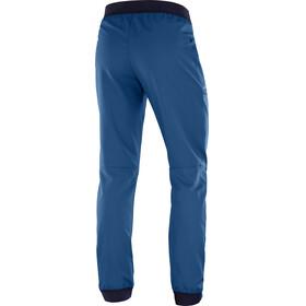 Salomon Outspeed Pants Men poseidon